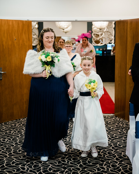 Jake & Jade-Wedding-By-Oliver-Kershaw-Photography-150426.jpg