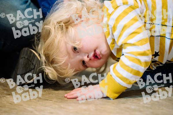 © Bach to Baby 2017_Alejandro Tamagno_Regents Park_2017-09-16 034.jpg