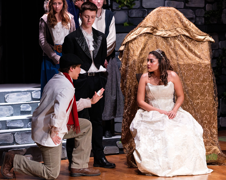 2018-03 Into the Woods Performance 0656.jpg
