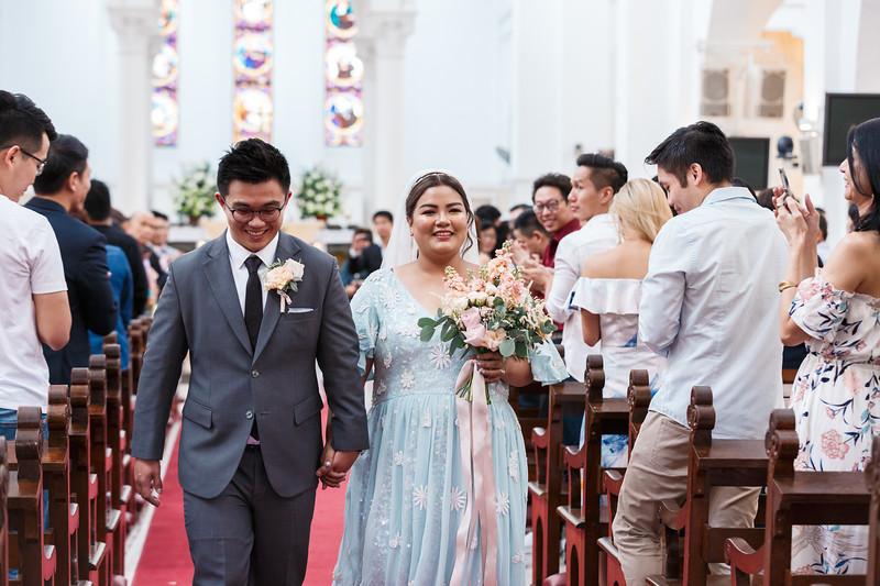 VividSnaps-Wedding-of-Herge-Teressa-188.jpg