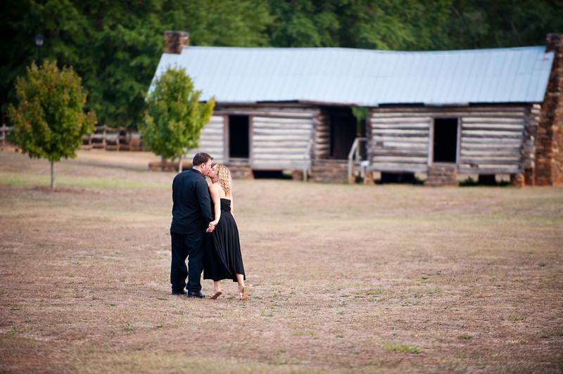 Jim & Robyn Engaged-69.jpg