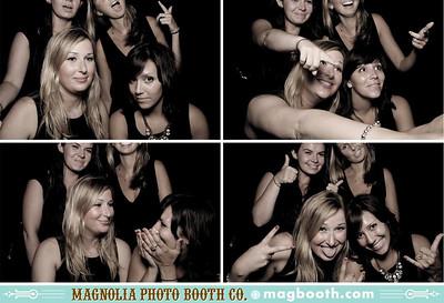 NYC 2011-07-20 NYC Wedding Salon