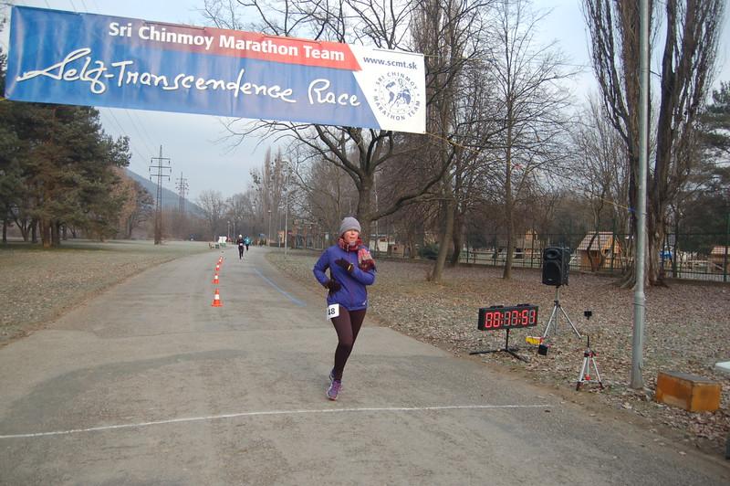 2 mile Kosice 29 kolo 02.01.2016 - 136.JPG