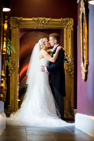 Campbell Wedding_507.jpg
