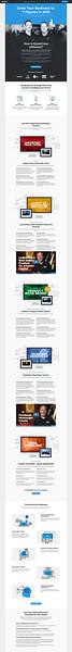 screencapture-my-ecomcrew-ecomcrew-premium-lp-2019-05-22-14_38_39.jpg