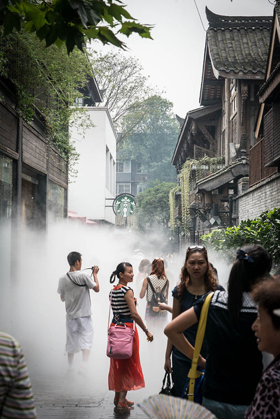 Chengdu - Kuan Zhai XiangZi cultural street-5990.jpg