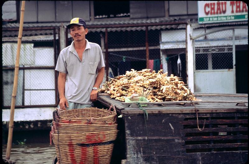 VietnamSingapore1_019.jpg