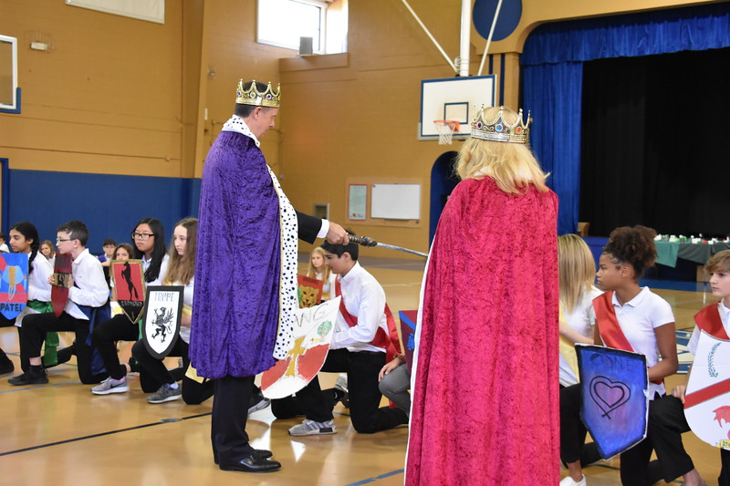 Seventh Grade Knighting Ceremony (108).JPG
