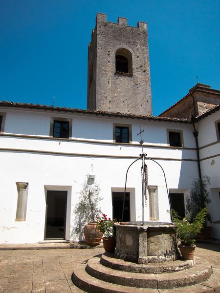 2015.06.04 Backroads Toscana 0144.jpg
