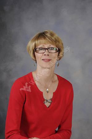 25257-Kari Sand- Jecklin Oustanding Teacher