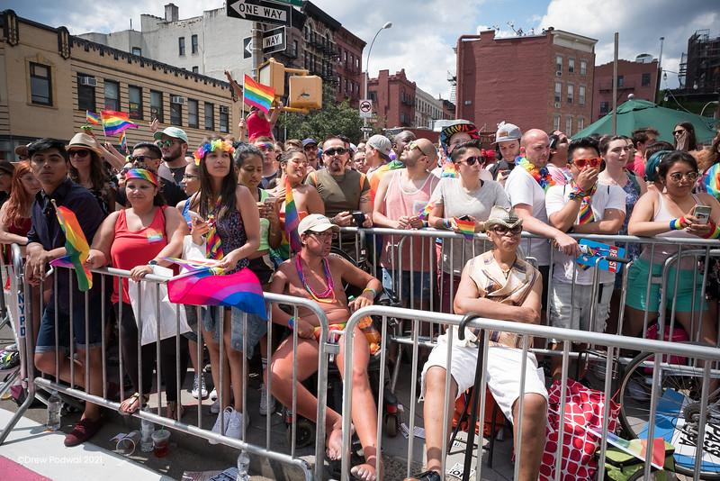NYC-Pride-Parade-2017-HBO-52.jpg