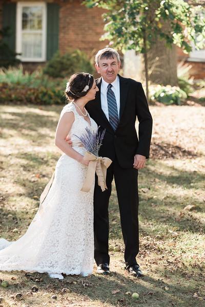 Wright Wedding-164.jpg