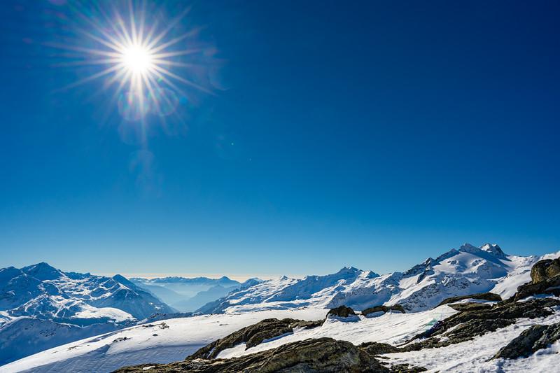 Winter-Rheinwald-05501.jpg