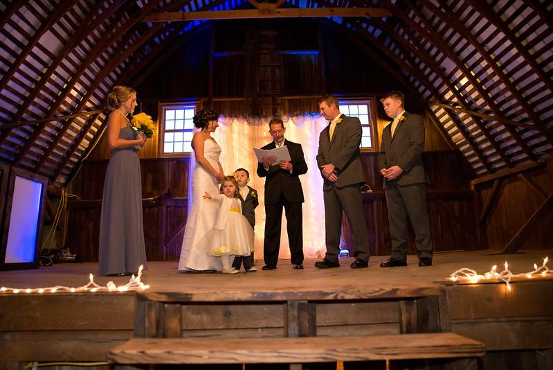 Stacy_Chris_Wedding-204.jpg