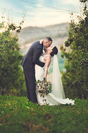8 Newlyweds