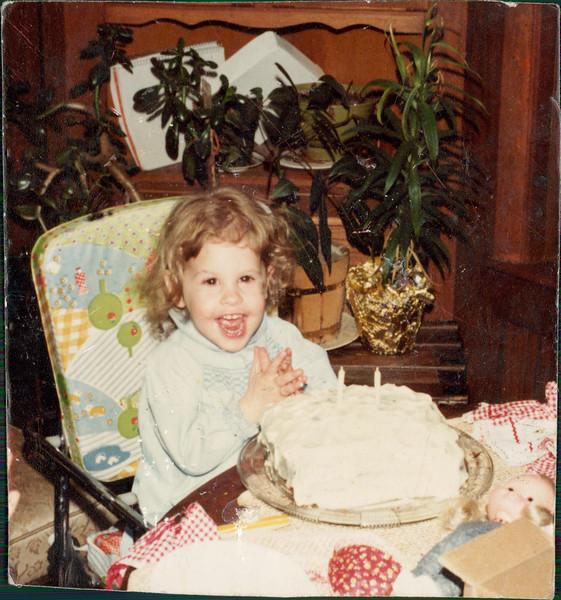 1979 Julie .jpg