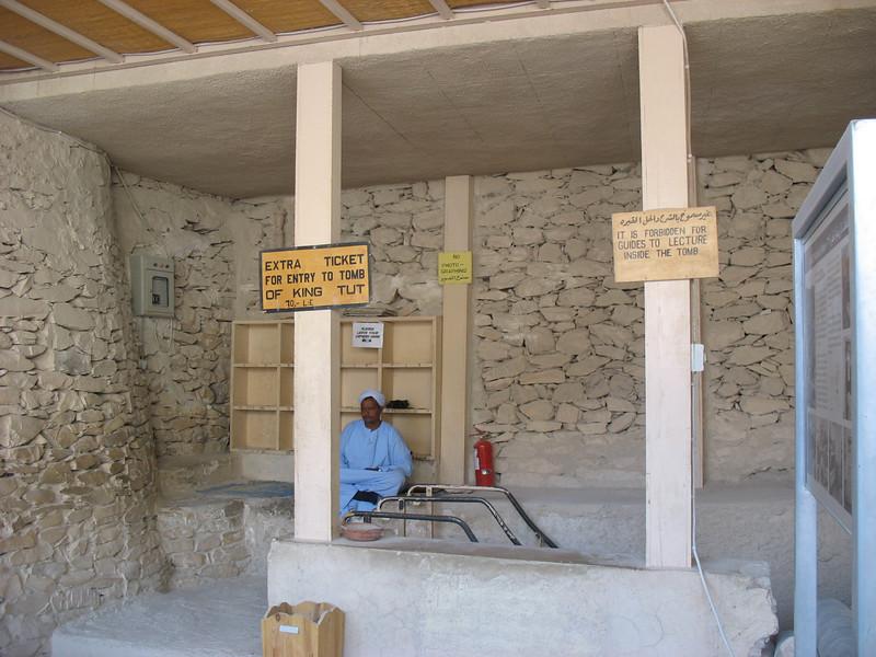Egypt-513.jpg