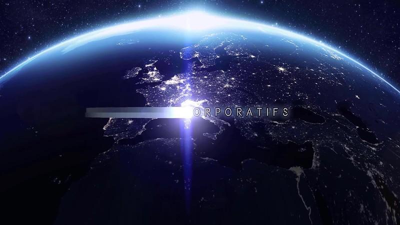 The-HHM-SPACESHIP.mp4
