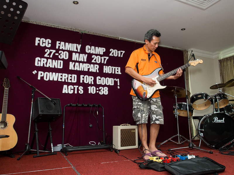 fcc_2017_family_camp-33.jpg