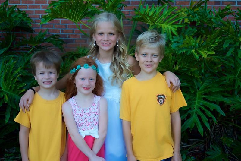FAMILY_ 65.jpg