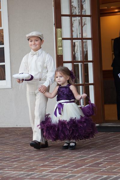 wedding-272 (2).jpg