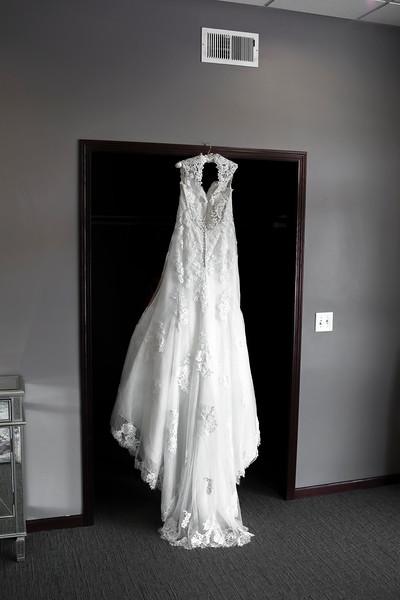 Laura & AJ Wedding (0037).jpg
