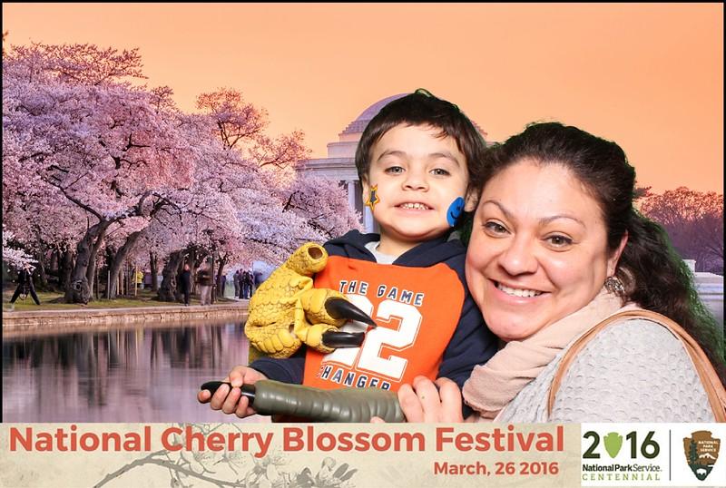 Boothie-NPS-CherryBlossom- (228).jpg