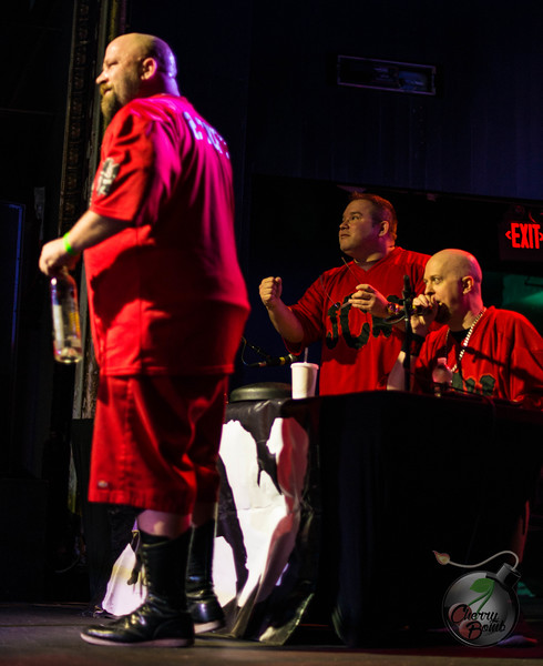 JuggaloWeekend-249.jpg