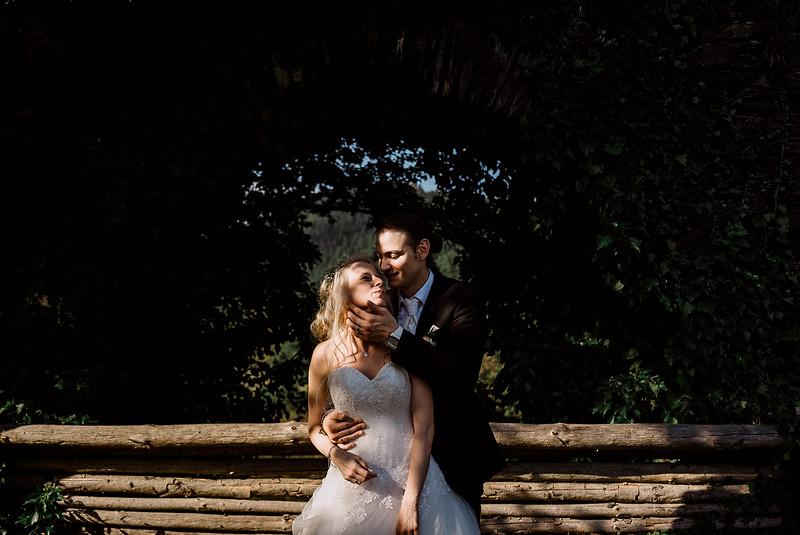 Tu-Nguyen-Wedding-Hochzeitsfotograf-Hochzeitsreportage-Neuwied-Bonn-Koblenz-Jan-Jessica-205.jpg