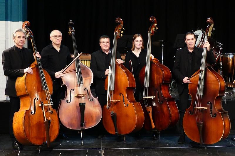 FR philharmonie 2019 (161).JPG
