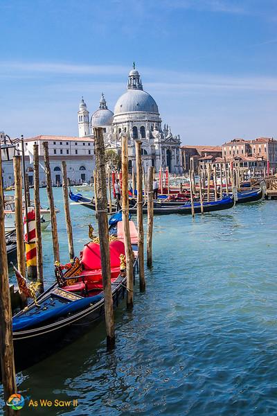 Venice-2011-5631.jpg