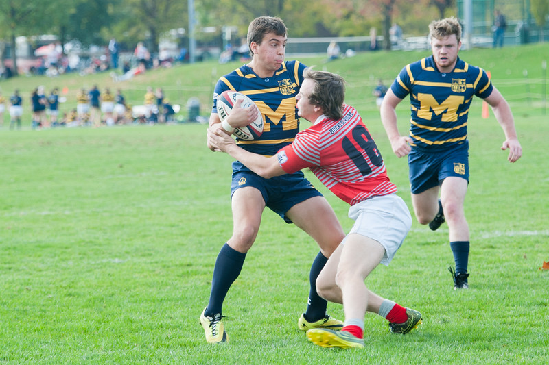 2016 Michigan Rugby vs. Ohie States 303.jpg