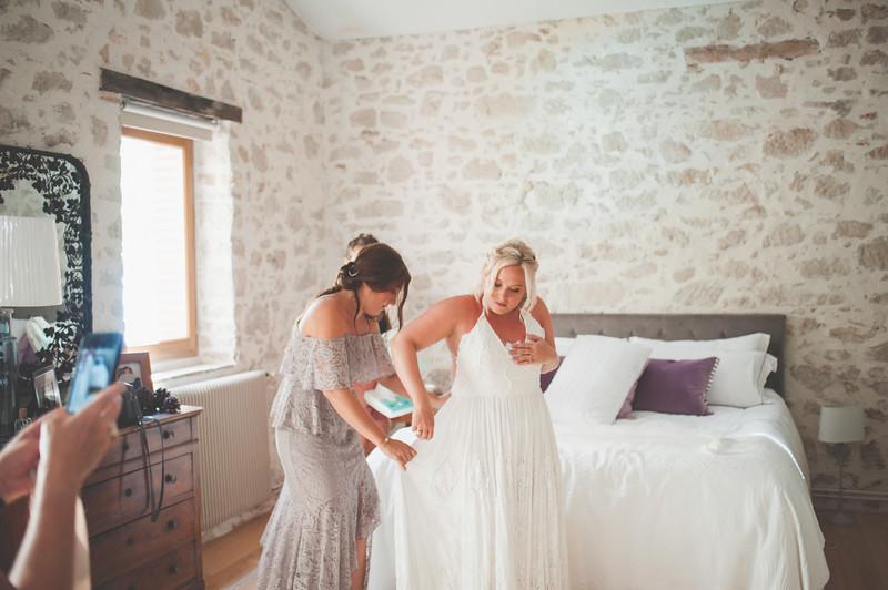 Awardweddings.fr_Amanda & Jack's French Wedding_0124.jpg
