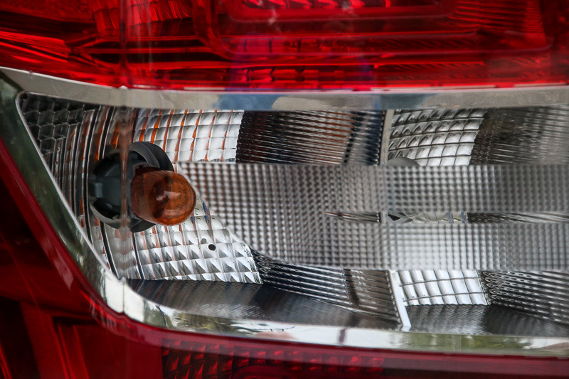 January 26 - Taillight mosaic-1.jpg