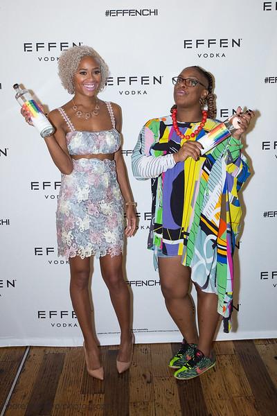 women effen rock-115.jpg