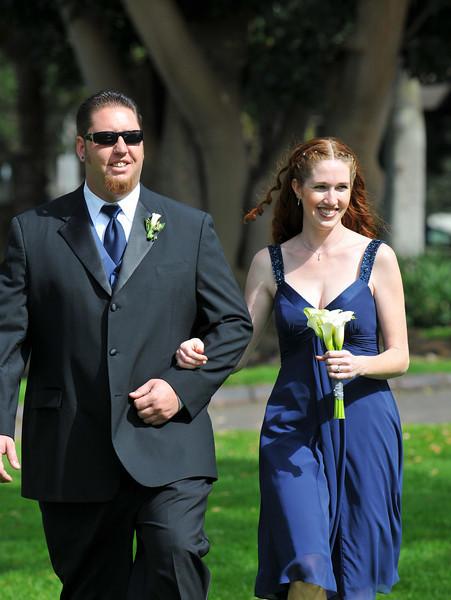 Wedding_0758.jpg