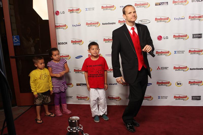 Anniversary 2012 Red Carpet-2067.jpg