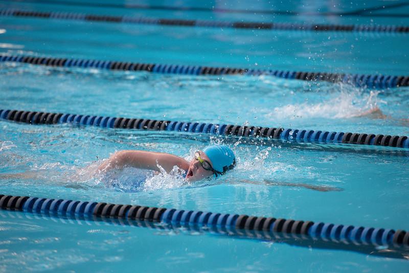 lcs_swimming_kevkramerphoto-808.jpg