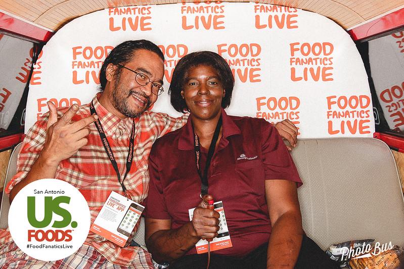 us-foods-photo-booth-343.jpg
