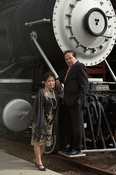 Nacarios at Train Town - 041.jpg