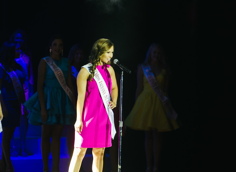 Miss Indiana 06-16-2018_Gibbons-8164.jpg