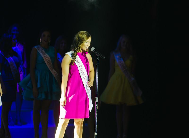 Miss Indiana 06-16-2018_Gibbons-8164.jpg