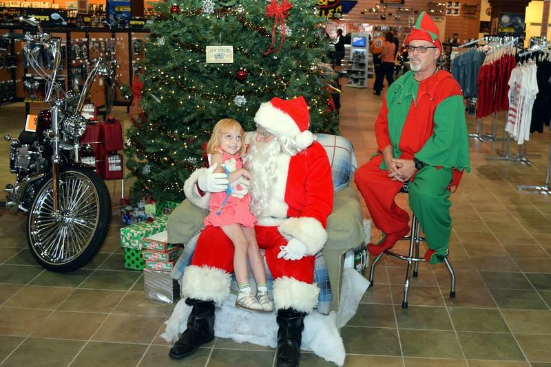 2014 Santa Visits J&P Cycles Florida Superstore (61).JPG