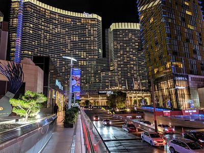 2019 Las Vegas