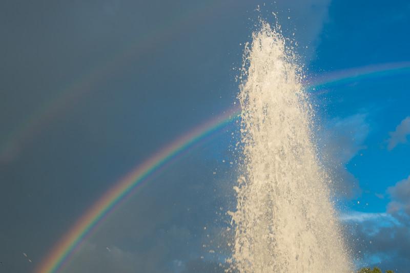 august 17, 2014 rainbow 8312.jpg