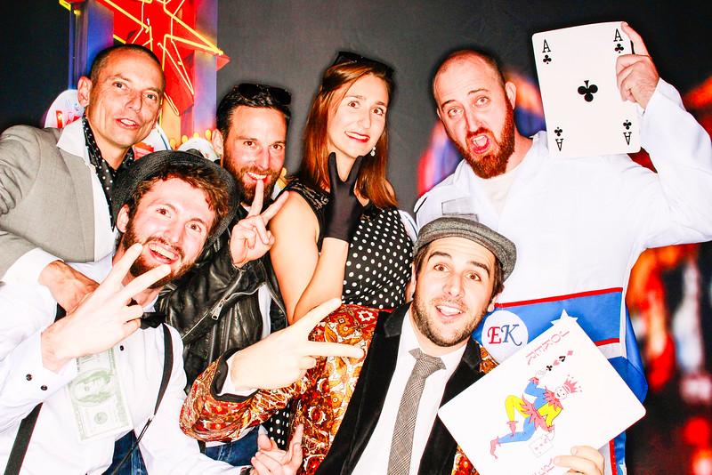 BOA Welcome to Golden-Denver Photo Booth Rental-SocialLightPhoto.com-77.jpg