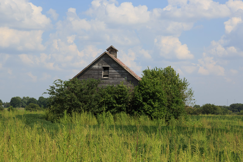 2015_09_06 Stuckey's Barn 001.jpg