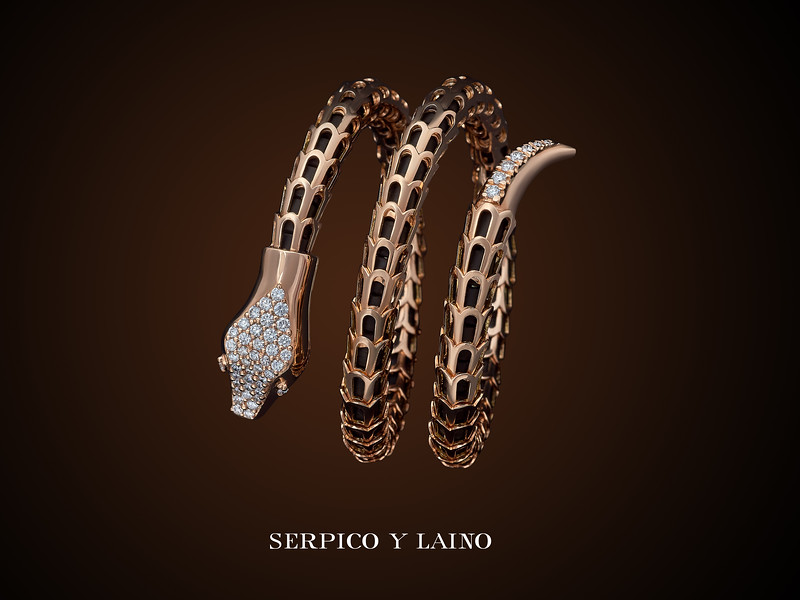 Serpico 3264x2448.jpg