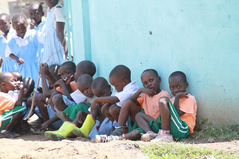 Kenya Part1 '15 2049.JPG