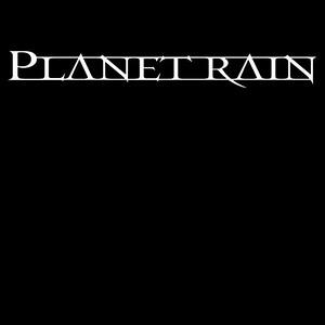 PLANET RAIN (SWE)